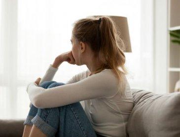 gestion du stress et anxiété àFeurs