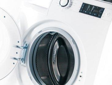 Dépannage machine à laver le Coteau