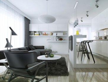 Mobilier d'intérieur design et contemporain Roanne