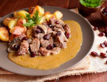 Réservation restaurant cuisine traditionnelle Charlieu