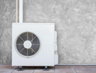 Devis installation pompe à chaleur Atlantic Feurs