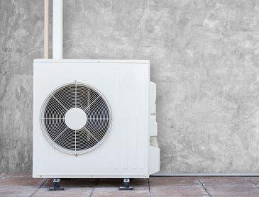 entreprise spécialisée dans l'installation de pompe à chaleur à Bourgoin-Jallieu.