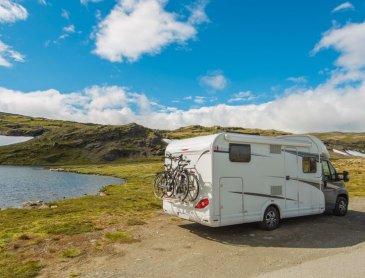 Garage révision camping car Roanne