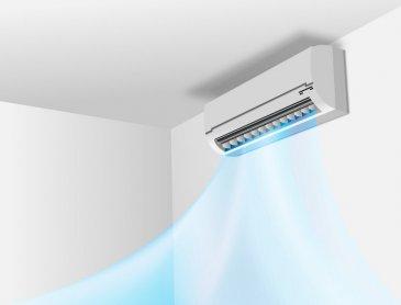 Pose et installation de climatisation Hitachi à Tain-l'Hermitage.
