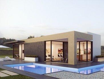 Entreprise spécialisée dans la création et rénovation de piscine creusée àCommunay
