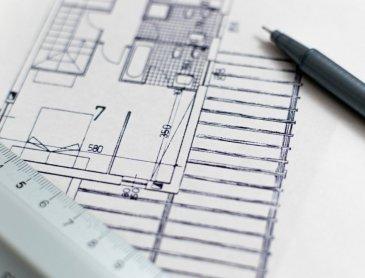 Où trouver un bon architecte pour la construction d'une maison neuveà Divonne-les-Bains ?