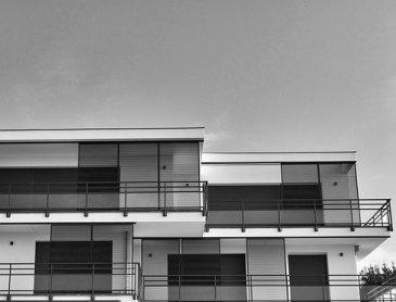 Devis pour la réalisation d'étanchéité toiture terrasse àToussieu