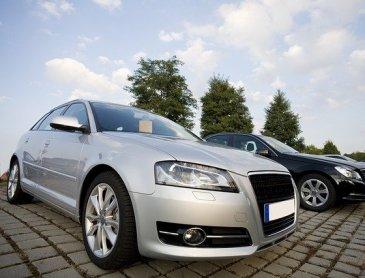 Garage voitures d'occasion faible kilométrage à Villefranche-sur-Saône