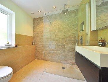 Devis gratuit pour rénovation salle de bain clé en main à Roanne