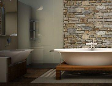 Entreprise spécialisée dans la rénovation salle de bain clé en main à Nancy
