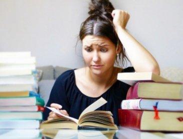 Sophrologue spécialisé dans la gestion du stress avant examen à Irigny