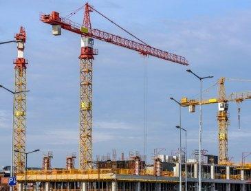Entreprise de maçonnerie réalisant la construction maison en béton banché àApprieu