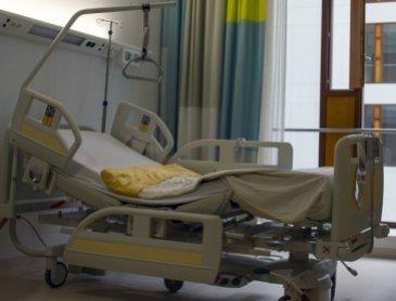 Installation et location de lits médicalisés à Neaux