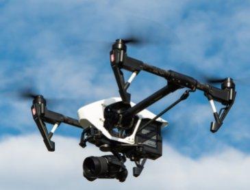 Agence de production audiovisuelle pour vidéo d'entreprise à La Rochelle
