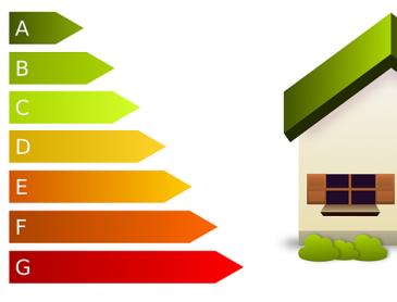 Quels diagnostics immobiliers obligatoires pour la vente de sa maison à Montbrison ?
