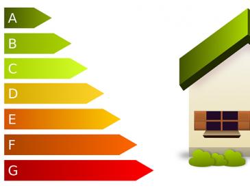Rendez-vousdiagnostic immobilier pour réalisation deDPEàValence