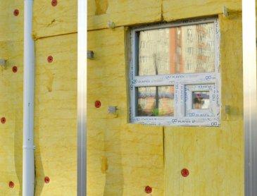 Devis gratuit pour l'isolation thermique de maison par l'extérieur à Nancy