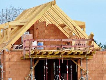 Entreprise pour construction de maisonsindividuelles plain piedà Annonay