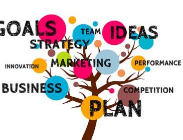 Conseils en management d'entreprise à Roanne