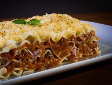 Vente à emporter de plats chauds spécialités Italiennes à Fontaines Sur Saône