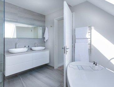 Entreprise spécialisée dans la création de salle de bain clé en main à Meximieux