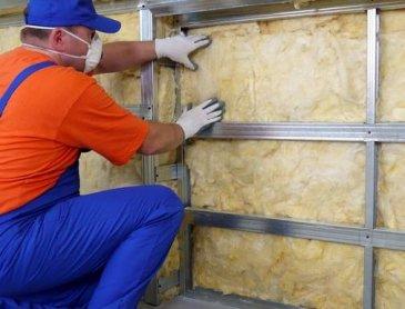 Plaquiste pour rénovation de placo et isolation intérieure à Thoissey