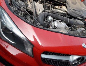 Réparationpanne moteur véhicule àNeulise