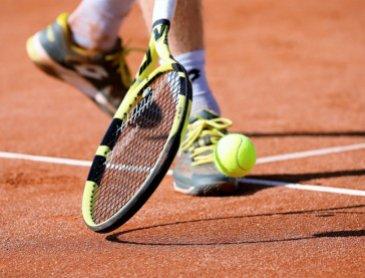 Magasin spécialisé en raquettes de tennis à Montagny