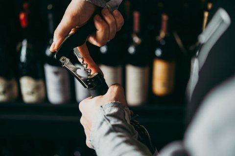 Où faire une dégustation de vins à Dardilly