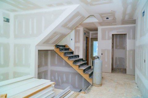 Entreprise spécialisée dans la construction de bâtiment agricole en bois ou métallique à Roanne