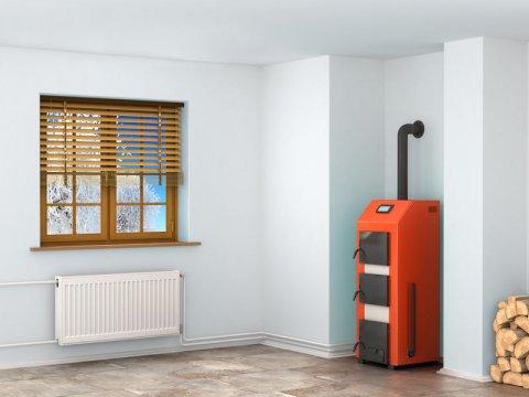 Devis gratuit pour installation chaudière granulés bois automatique à Annecy