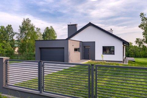 Entreprise spécialisée pose de VMC double flux à Montrond-les-Bains
