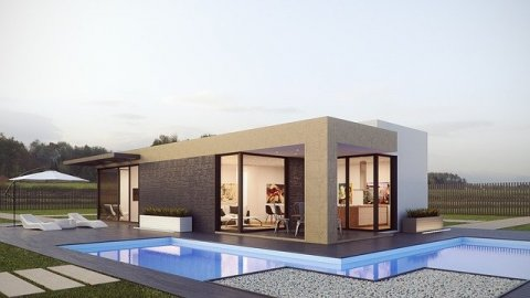 entreprise spécialisée dans le terrassement pour la construction de piscine à Vienne