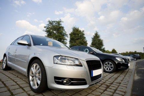 Concession achat véhicule occasion faible kilométrage à Thurins .