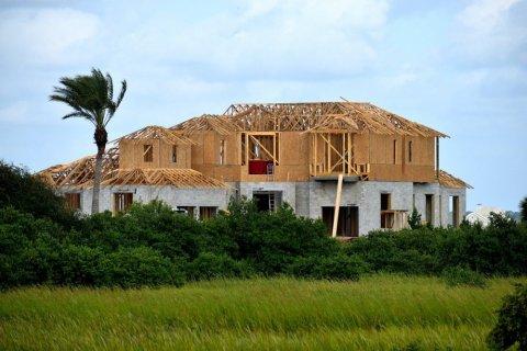Devis gratuit pour extension de maison en bois à Sury-le-Comtal