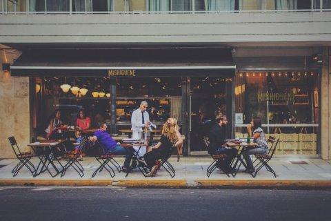 Devis gratuit débouchage bac à graisse restaurant Bordeaux