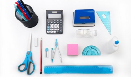 Entreprisespécialisée dans la vente de fournitures de bureau pour professionnel àMions